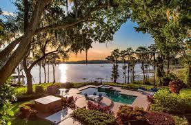 100 plantation style house ideas about louisiana style home