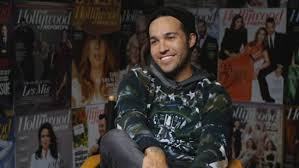 best ink u0027 host pete wentz talks tattoo lessons u0027what makes it