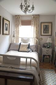 Trend Paint Colors Small Bedrooms  On Cool Teenage Girl Bedroom - Colors for small bedrooms