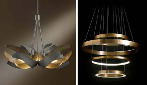 Chandeliers For Home Eye Catching Modern Chandeliers For Your Homes