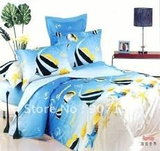 Fish Duvet Cover 111 Best Doona Covers Images On Pinterest Baked Rice Rice