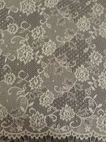 Lace For Curtains Buy Curtains With Beads Curtain Ornaments Dubai In China On