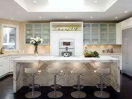 kitchen u shaped kitchen island with white kitchen island a