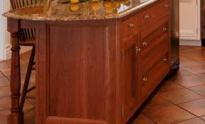 kitchen kitchen island sale insight custom kitchen islands for