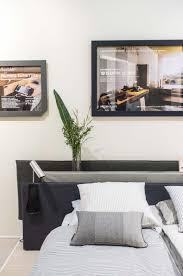 welcome home interiors welcome home x lago u2013 makethatstudio