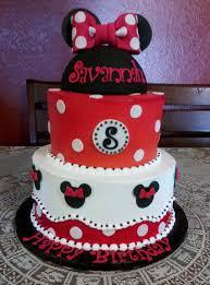 minnie mouse cake ideas cake ideas