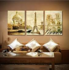 Shabby Chic Paintings by Online Buy Wholesale Shabby Chic Art From China Shabby Chic Art