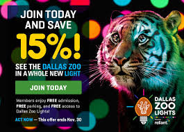 Texas how long would it take to travel a light year images Dallas zoo welcome to the largest zoological experience in texas jpg