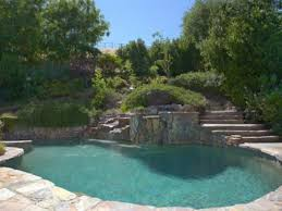 how much value does a pool add to your home ehow do swimming pools add value to your home danville ca patch