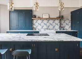 backsplash tile patterns for kitchens check out 15 stunning tile design ideas just in for national