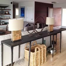 Modern Sofa Tables Modern Sofa Table Decor Choose The Right Wood For A Sofa Table