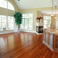 hardwood floor cleaning randolph nj 973 598 7000