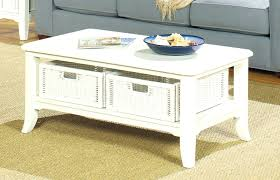 under couch side table coffee tables astonishing accent tables