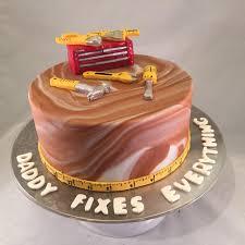 best 25 tool box cake ideas on pinterest mechanic cake tool
