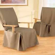 Dining Room Chair Seat Covers Patterns Dining Room Chair Cover Patterns Dining Room Ideas