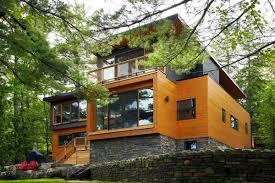 Best Eco Home Designs Contemporary Eddymerckxus Eddymerckxus - Eco home designs