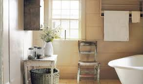 country style bathroom designs country style bathroom decorating ideas awesome country style