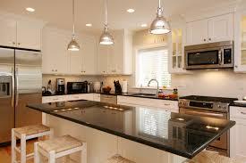 custom kitchen new home in chatham ma by reef cape cod u0027s home