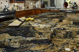 kitchen cabinets with granite top india what s the best kitchen countertop granite quartz or corian