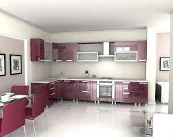 modern kitchen cabinet manufacturers modern kitchen cabinets bentyl us bentyl us