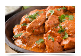 livraison cuisine livraison de mets indiens commandez en ligne avec just eat