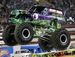 images of grave digger monster truck grave digger monster truck photo s utahagenda