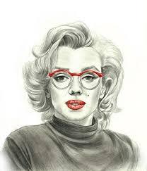 Marilyn Monroe Art 278 Best Marilyn Monroe Images On Pinterest Marilyn Monroe Art