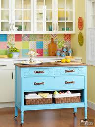 dresser kitchen island kitchen diy kitchen island from dresser diy kitchen island from
