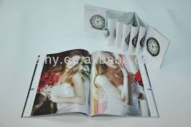 Wedding Album Companies Wedding Album Companies Wedding Album Companies Suppliers And