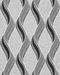 textured vinyl wallcovering graphic pattern wallpaper edem 1025 16