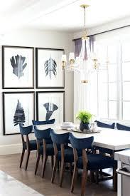 Home Decor Shops Uk Wall Ideas Kitchen Wall Art Ideas Cheap Wall Art Decor Ideas