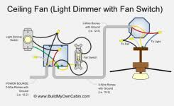 100 ceiling fan wiring diagram with wiring diagrams for a