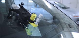 repair glass auto glass repair windshield repair st paul mn only 1 auto glass