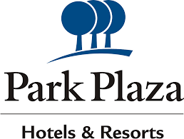 park plaza hotels u0026 resorts wikipedia