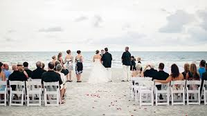 wedding venue island amelia island wedding venues omni amelia island resort