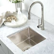 Wet Bar Sink And Cabinets Wet Bar Sink Undermount Sinks Are Critical In A Wet Bar Bs