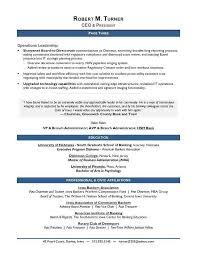 top ten resume formats top ten resume writing tips resume format