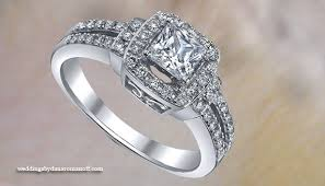 gold engagement rings 1000 finding 1 carat engagement rings 1000 wedding and