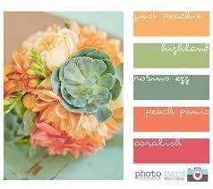 top 5 spring paint colors devine paint center blog