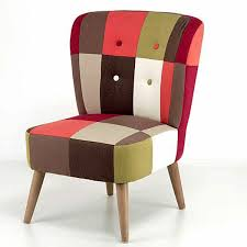 Arm Chair Images Design Ideas Colorful Armchair Conquered The Interior Design In A Colourful Way