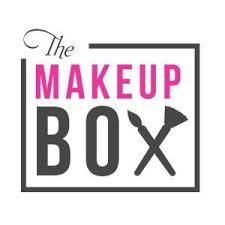 makeup artist school san antonio the makeup box makeup workshops