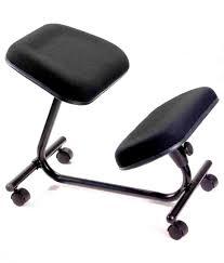 furniture beauteous ergonomic office chair bangalore archives