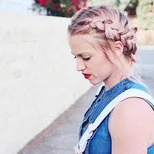 weave two duky braid hairstyle the 25 best dutch plait ideas on pinterest dutch hair how to