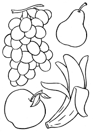 500 food drink cooking coloring pages images