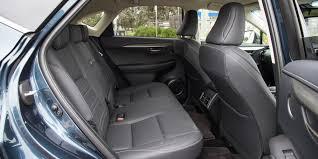lexus nx300h 2015 2015 lexus nx300h luxury 2wd review caradvice
