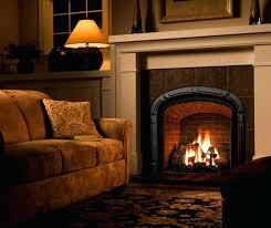 is livingroom one word curl favorite book front fireplace cozy living room electric