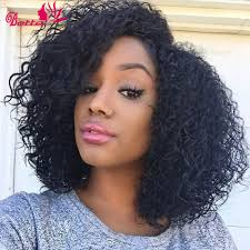 3a Curly Hair Extensions by 7a Malaysian Curly Virgin Hair 3 Bundles Malaysian Afro