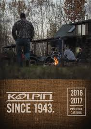 2016 2017 kolpin product catalog by schuurman bv issuu