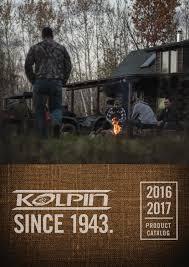 2016 2017 kolpin product catalog by schuurman bv issuu