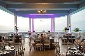 palladium wedding wedding receptions in jamaica to beautiful indian wedding